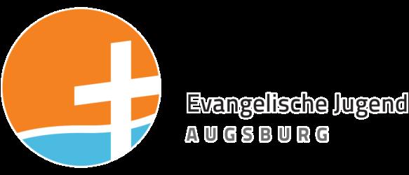 Das Konficamp Augsburg